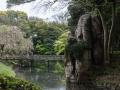 okayama-koraku-en-stein-von-der-inlandsee-a32212253